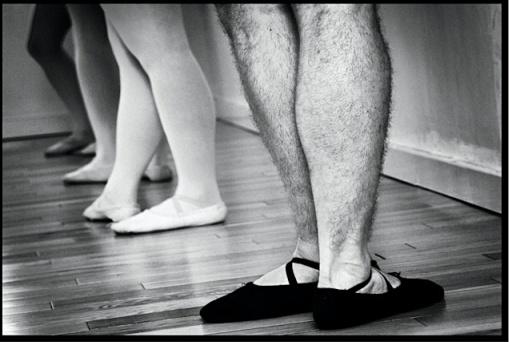 legs hairy black pic woman