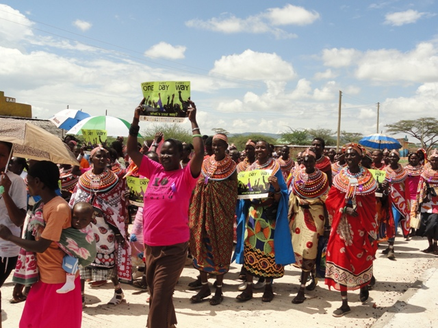 A-lady-in-Laikipia-during-the-16-days-of-activism..jpg