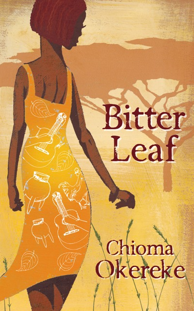 Bitter Leaf