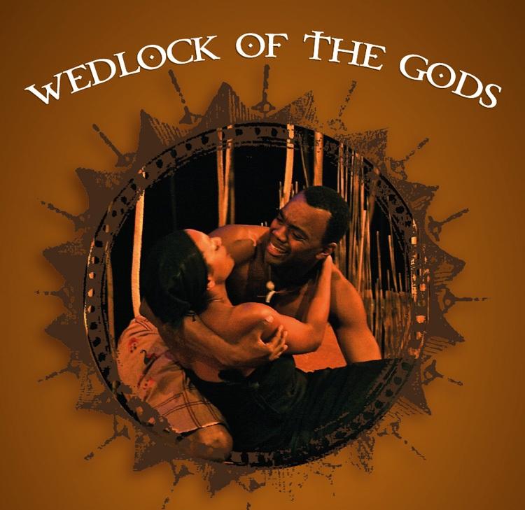 wedlock of The gods