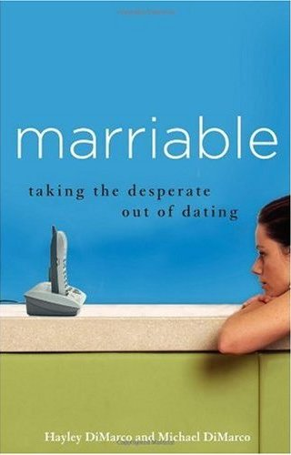 Marriable