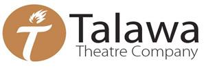 talawa logo