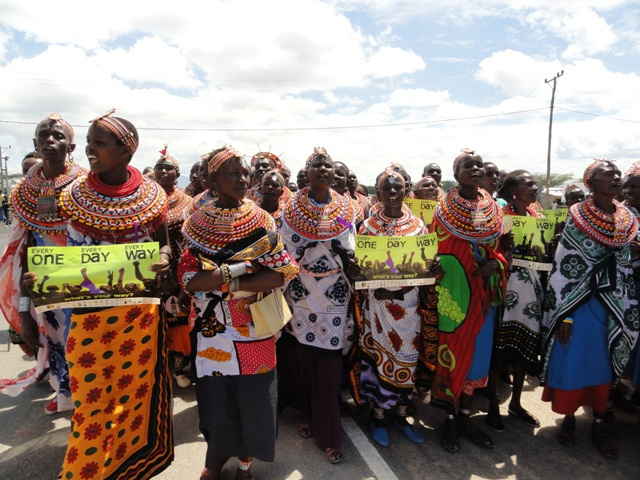 Women-in-Laikipia-during-the-16-days-of-activism