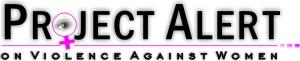 project alert logo